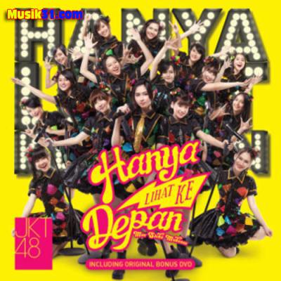 Download Lagu JKT48 Terbaru