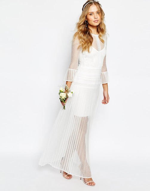 Quick Delivery Wedding Dresses 67 Epic body frock wedding dress