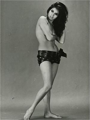 http://pics.wikifeet.com/Aliza-Adar-Feet-1773266.jpg