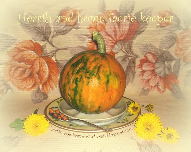 Огородное чудо: а чем Вас порадовала осень?