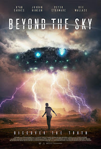 Beyond The Sky / Encounter