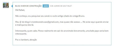 viverdeconstrucao@gmail.com