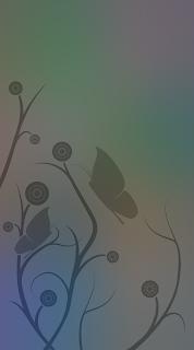 https://www.dropbox.com/s/ikxchp3bzta0ub1/blur%20wallpaper3.png?dl=1