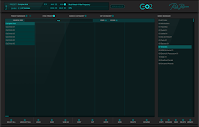 Download Rob Papen Go2 v1.0.1b Full version