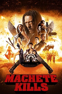 machete kills watch online tubeplus