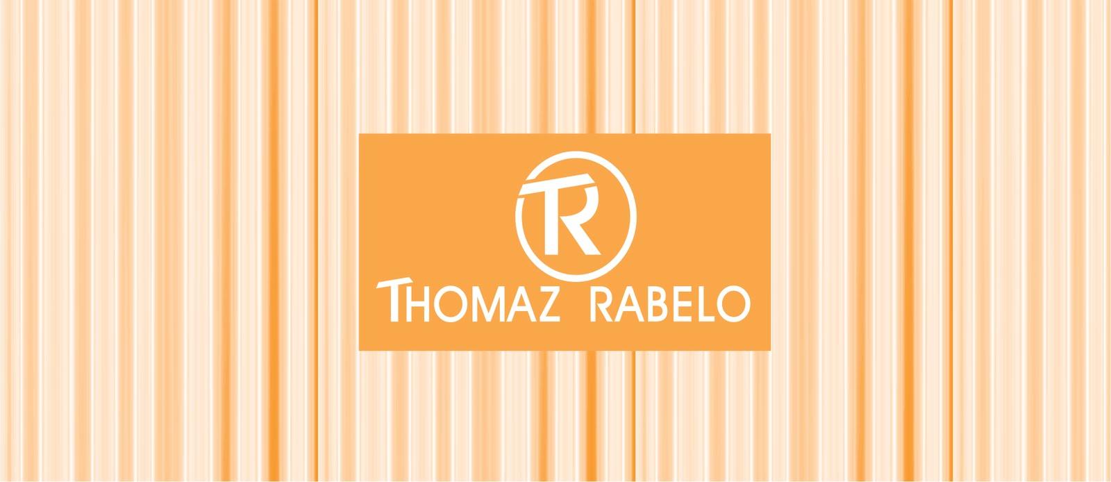 6de739fd5 Thomaz Rabelo 13 anos