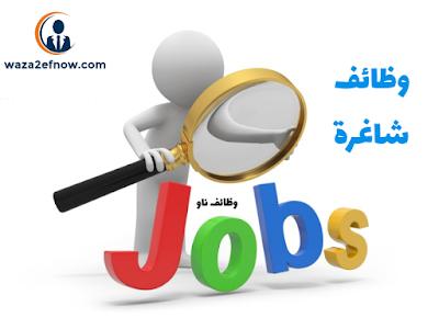 وظائف محاسبين وإداريين في السعودية 2019 - خبرة وحديثي التخرج