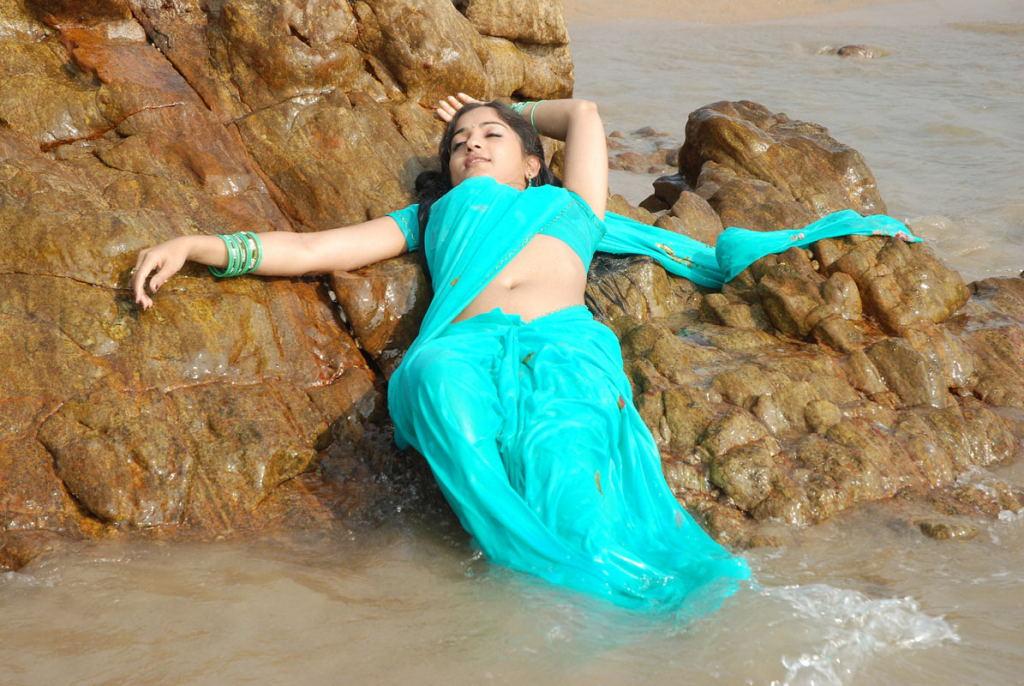 Telugu Heroine Sex Videos Com