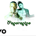 Audio | Jah Prayzah ft.Diamond Platnumz–Poporopipo