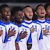 Honduras vs Nueva Zelanda EN VIVO por el Grupo C del Mundial Sub 20. HORA / CANAL