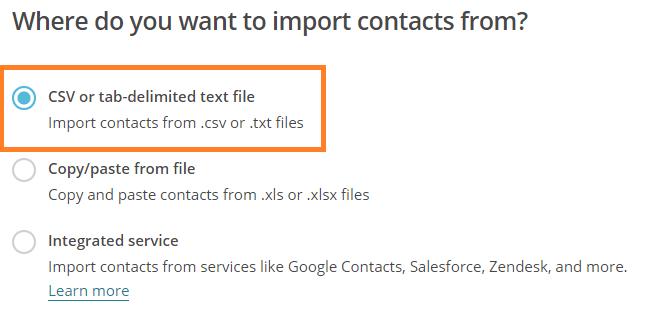 mailchimp-importar-csv