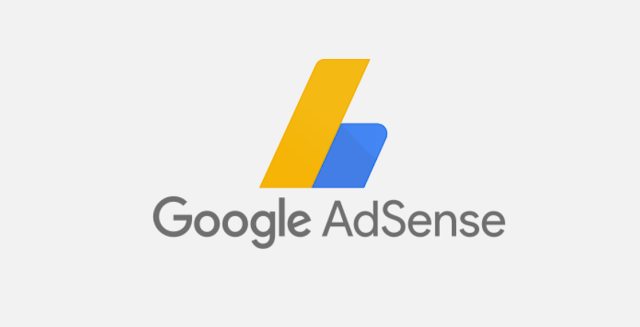 Tips agar di terima google adsense