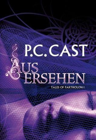 http://www.mira-taschenbuch.de/gesamtprogramm/darkiss/tales-of-partholon-1-ausersehen/