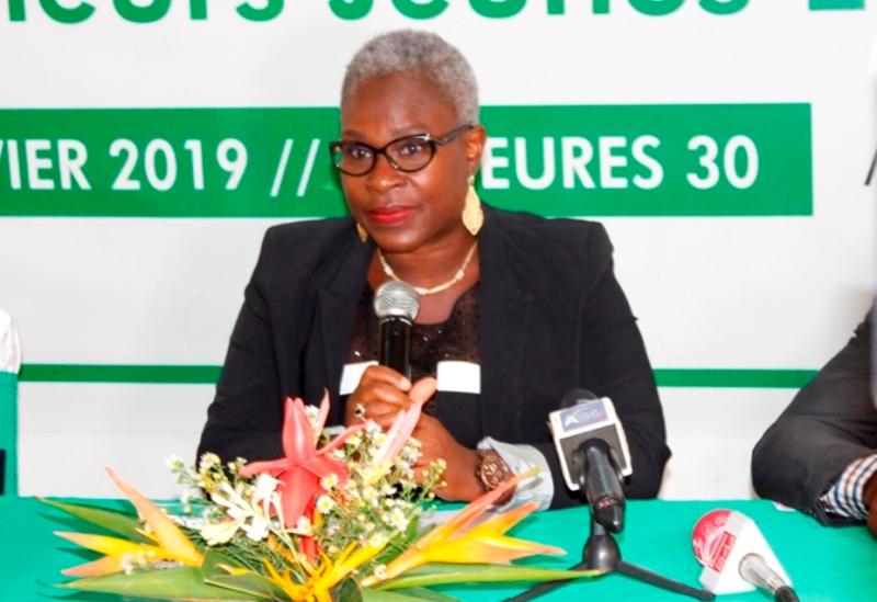 """Togo / Entrepreneuriat : La 3ème édition du concours """" Meilleurs Jeunes Entrepreneurs """" lancée"""