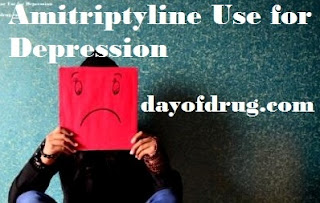 Amitriptyline,Elavil, Lorexil, Cyrotx, Triptizol.Use, Amitriptyline side effect,storage