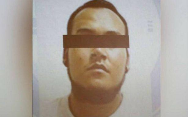 Peligra integridad del chofer de Cabify, acusa abogado