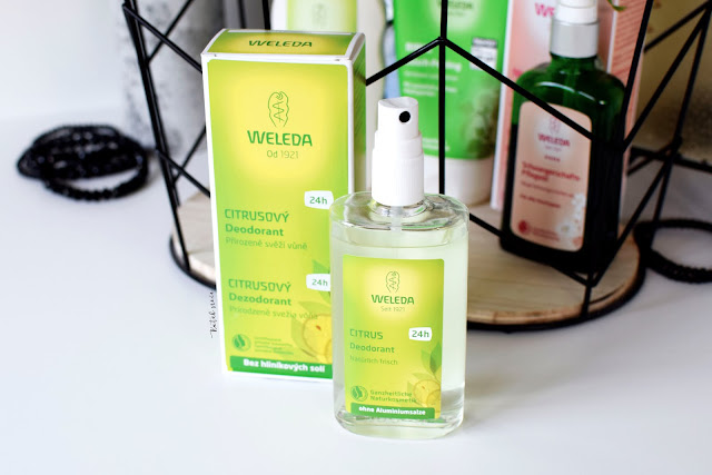 kutak-srece-weleda-citrus-dezodorans-notino_hr