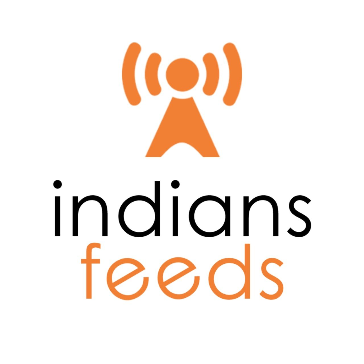 Indians feeds