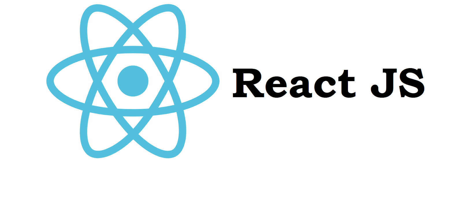 Top 10 video tutorials to learn react js best react js tutorials modern react with redux this video tutorial baditri Images