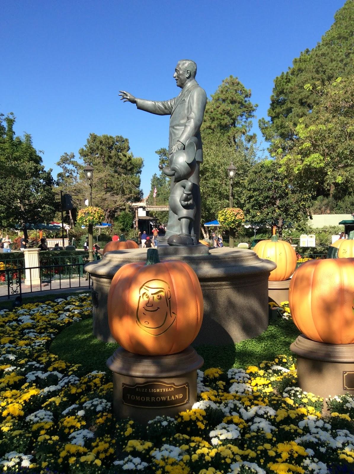 Disneyland Halloween Hours 2015.html | Autos Post