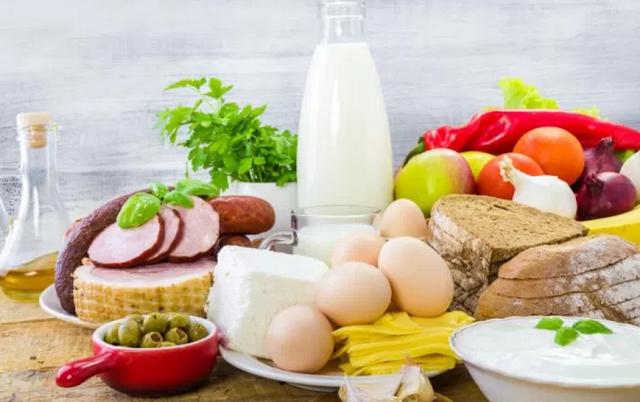 Kriteria Diet Sehat dengan Tetap Mengkonsumsi Nasi dan Lemak