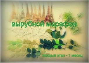 http://olgadostovalova.blogspot.ru/2016/08/5-13.html