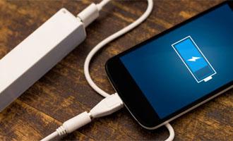 Tips Mempercepat Pengisian Daya Baterai pada Perangkat Android
