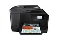 HP OfficeJet Pro 8715 Driver Mac Sierra Download