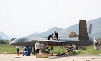 Begini Alasan Marsekal Panglima TNI Pilih Drone Buatan China Ketimbang Israel