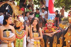 Bali Indonesia | wonderful Indonesia