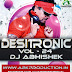 ABK PRODUCTION DESITRONIC VOL. 24