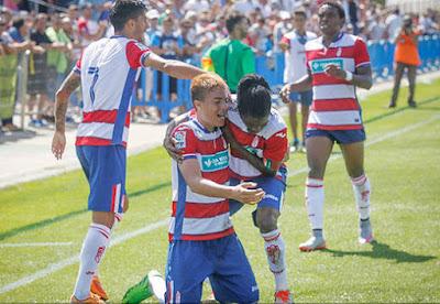 Adalberto Penaranda