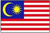 Bendera Negara-Negara Asean