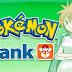 Atualização de Pokémon Bank para Sun e Moon já disponível!