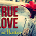 Download New Audio : Sam master - True love { Official Audio }