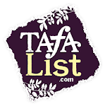 Visit TAFA: The Textile and Fiber Art List