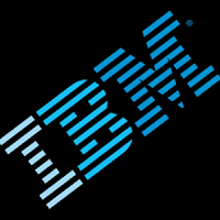 IBM job openings