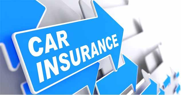 Tips Memilih Produk Asuransi Mobil Terbaik di Indonesia