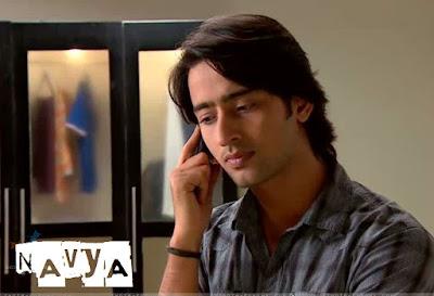 Sinopsis Lengkap Film India Navya ANTV Episode 101-190 (Tamat)