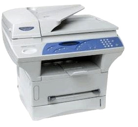 Brother MFC-9600J Driver Free Download