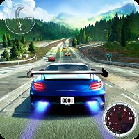 Street Racing 3D Hack