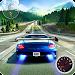 Tải Game Street Racing 3D Hack Full Kim Cương Cho Android