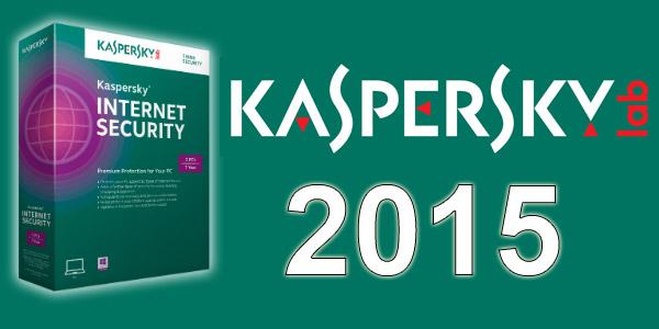 kaspersky-mejor-antivirus-para-pc