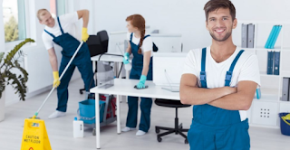9 Hal yang Harus Diperhatikan Sebelum Memilih Jasa Service AC