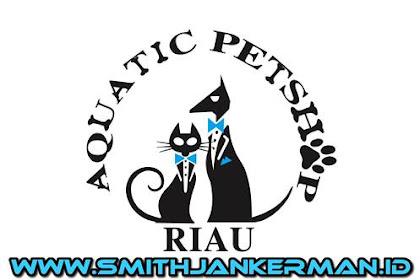 Lowongan Aquatic Petshop Pekanbaru Mei 2018