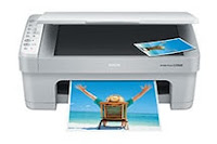 Epson Stylus CX1500v Driver Download Windows
