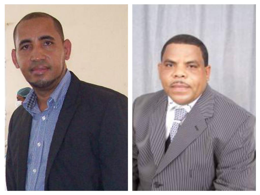 Sometan y Piden Prisión para Alcalde de la UDC de El Peñón,  por Desacato de Sentencia y violación a la Ley 200-04.