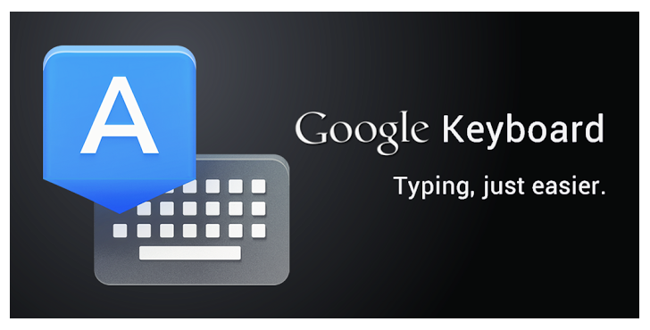 Android Tips, best android keyboard