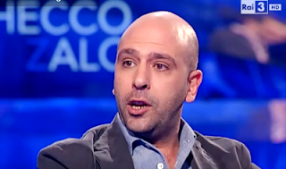 Checco Zalone film