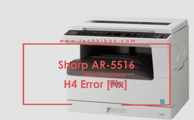reset-sharp-copier